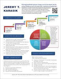 Infographic Resume Engineer Oneswordnet C Sevte