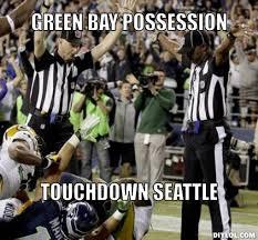 Seahawks Mnf Meme Generator - DIY LOL via Relatably.com