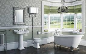 Cost To Plumb A Bathroom Style Impressive Ideas