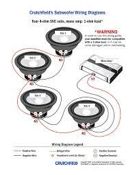 srt 4 kicker sub wire diagram auto electrical wiring diagram sub wiring diagram fresh srt 4 kicker sub wire diagram
