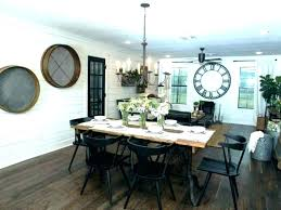 full size of farmhouse dining table building plans free room farm tables stunning handmade rustic round