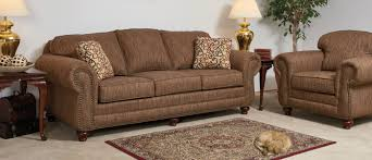 Lancer Furniture American Made Furniture