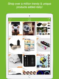 Small Picture Geek Smarter Shopping on the App Store