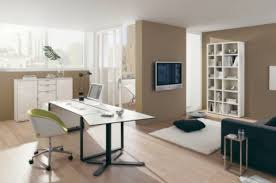 best colors for office walls. Modern Office Color Schemes Best For Colors Walls Fancy Wall  3205689537 Intended Best Colors For Office Walls S