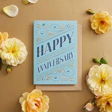 anniversary wishes hallmark ideas