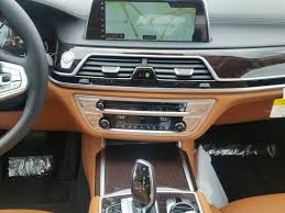 2018 bmw 7 series.  2018 2018 bmw 7 series 740i sedan  wba7e2c5xjg741524 4 to bmw series