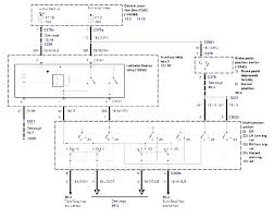 2003 ford f 350 wiring diagram notasdecafe co