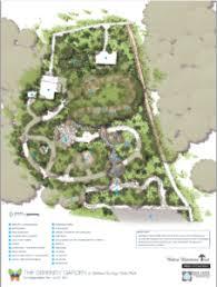 Small Picture serenity garden Wekiva Wilderness Trust