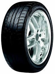 Автомобильная <b>шина Dunlop Direzza</b> DZ102 185/60 R14 82H ...