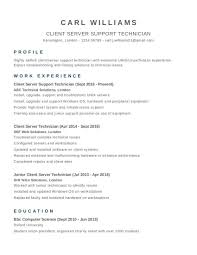 Resume Free Resume Templates Uk Laura Cv Template Nice