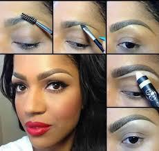 makeup tutorial for dark skin poster makeup tutorial for dark skin screenshot 1