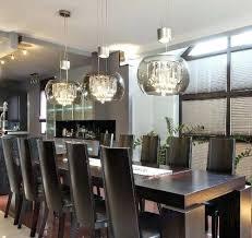 Dining table lighting ideas Hgtv Kitchen Table Lighting Ideas Dining Table Ceiling Lights Alluring Decor Lovable Dining Table Ceiling Lights False Centralparcco Kitchen Table Lighting Ideas Centralparcco