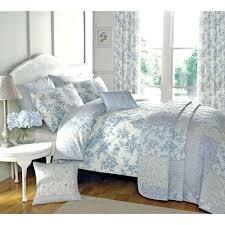 toile bedding sets uk just contempo french toile duvet cover set double blue toile duvet cover blue toile duvet cover twin