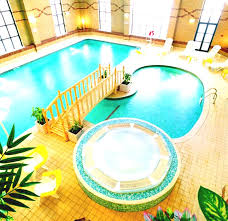 free house plans with indoor pool home deco helena source with house plans with pool in the middle