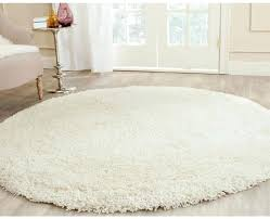 5 foot round rug ingenious ft area rugs 5 foot round rug