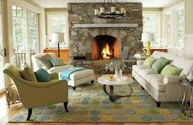 beach style living room furniture. Unique Beach Style Living Room Furniture Lounge Lake Boston O