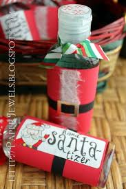 Best 25+ Inexpensive Christmas Gifts Ideas On Pinterest | Handmade ...