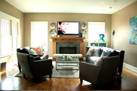 apartmentsbeauteous living room arranging furniture tv how to arrange furnituresn a large open cool arrangement modern arrange cool