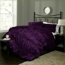 how to clean dark purple bedding sets lostcoastshuttle set