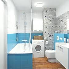 blue bathrooms. Blue Bathrooms Ideas Small Bathroom 2 Uk .