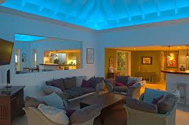mood lighting for bedroom. 15 Living Room Mood Lighting 46 Envy Worthy Finished Basements For Bedroom E