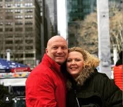 Allan Scherer- Meet Father Of Corey Scherer   VergeWiki
