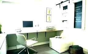 modern minimalist office computer. Office Desk Supplies Minimalist Modern Computer Pertaining To F