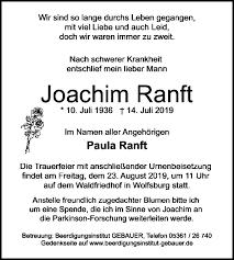 Wolfsburger Nachrichten Nachrufe Todesanzeigen Hochzeiten Geburten