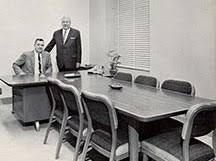 retro furniture amazing retro office furniture ideas vintage office board room amazing retro office amazing retro office chair