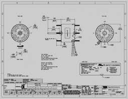 collection pool pump wiring diagram get free pentair flhx wire sta 2009 flhx wiring diagram collection pool pump wiring diagram get free pentair flhx wire sta rite s lines wires