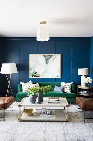 Interior Home Paint Colors