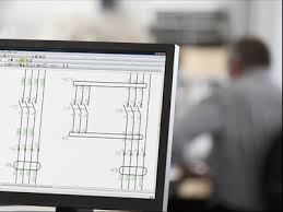 electrical drawing software the wiring diagram electrical wiring diagram software diagram electrical drawing
