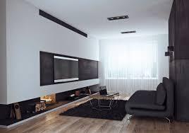 bachelor apartment furniture. 1251x878 Bachelor Apartment Furniture