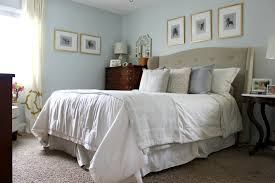 Master Bedroom Makeover The Diy Designer Master Bedroom Makeover Noogacom