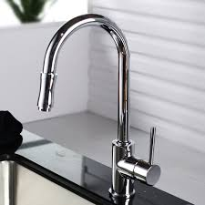 Leland Delta Kitchen Faucet Kitchen Lowes Kitchen Sink Pull Down Kitchen Faucet Delta