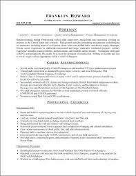 hybrid resume template art college application essay examples  hybrid resume template 2017 art college application essay examples essays on nationalization combination word example good