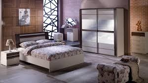 Brillance Yatak Odasi Istikbal Schlafzimmer Ideen