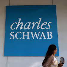 Charles Schwab Benchmarking Study: RIA ...