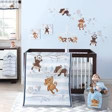 mini bedding crib set interior cute crib bedding for sweet nursery decorating bedding sets for mini mini bedding crib
