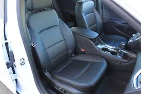 chevrolet : Used Beautiful Chevy Malibu Hybrid Delicate 2017 Chevy ...