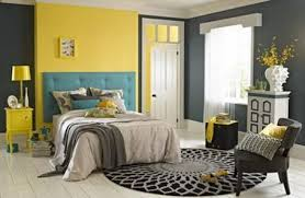 Collection in Yellow And Gray Bedroom Decor and Nice Design Yellow Bedroom  Furniture 13 Ideas About Yellow