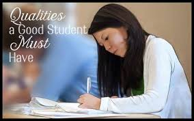 qualities of a successful student essay writing services