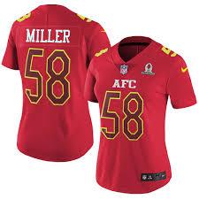 7eb9c Sb 69c80 Jersey Cheap Von Miller