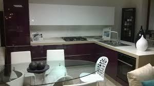 Tavolo isola dwg: mobili isola per cucina isole mobile. divano