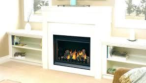 gas fireplace mantel surround gas fireplace with mantle s gas fireplace mantels and surrounds gas fireplace