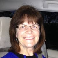 Mary Kiefer - Independent Consultant - bonCOOK | LinkedIn