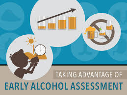 alcohol essment treatment averts severe drinking problems university of mississippi cal center