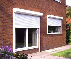 Stylish Window Shutters For Window Treatment Ideas Interior - Shutters window exterior
