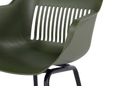 premium quality garden chairs can be