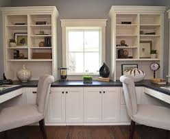 home office renovation ideas. Good-Looking-Rebeccas-Office-look-Minneapolis-Traditional-Home- Home Office Renovation Ideas N
